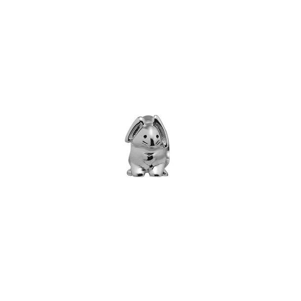 CHRISTINA Sølv Bunny - 630-S46