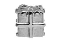 CHRISTINA Sølv Present - 630-S56