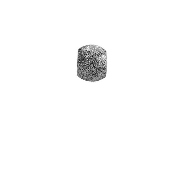 CHRISTINA Sølv Start Dust - 630-S57