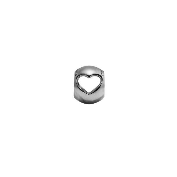 CHRISTINA Sølv Open Your Heart - 630-S66