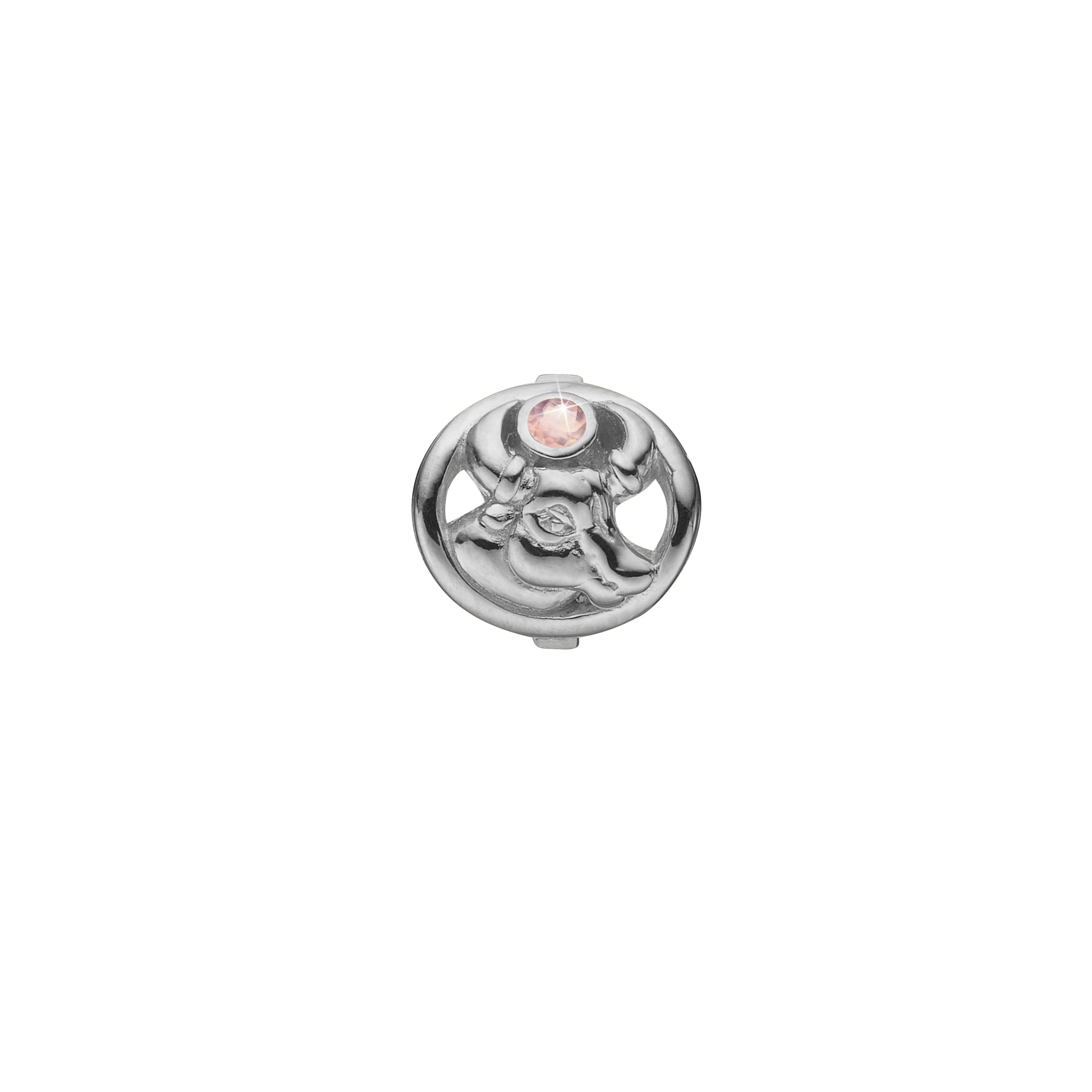CHRISTINA Charm tyr - 630-S67-4