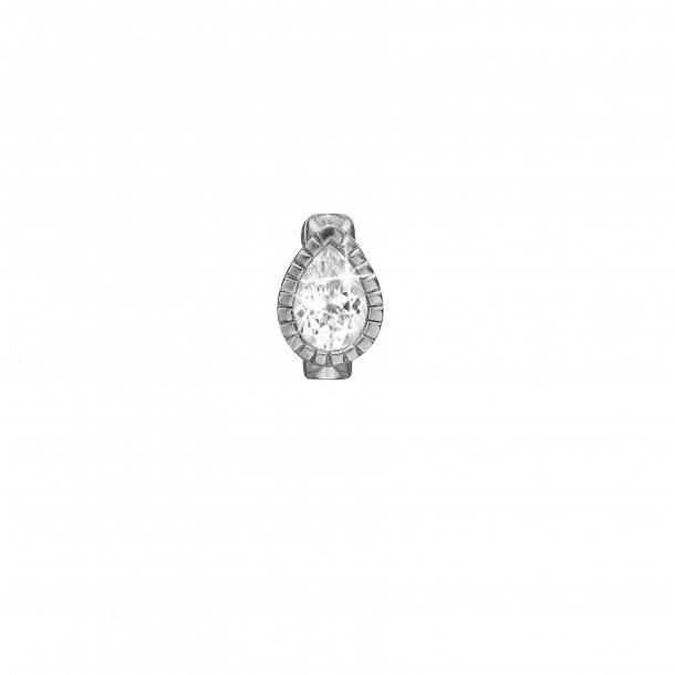 CHRISTINA Treasure - 630-S70