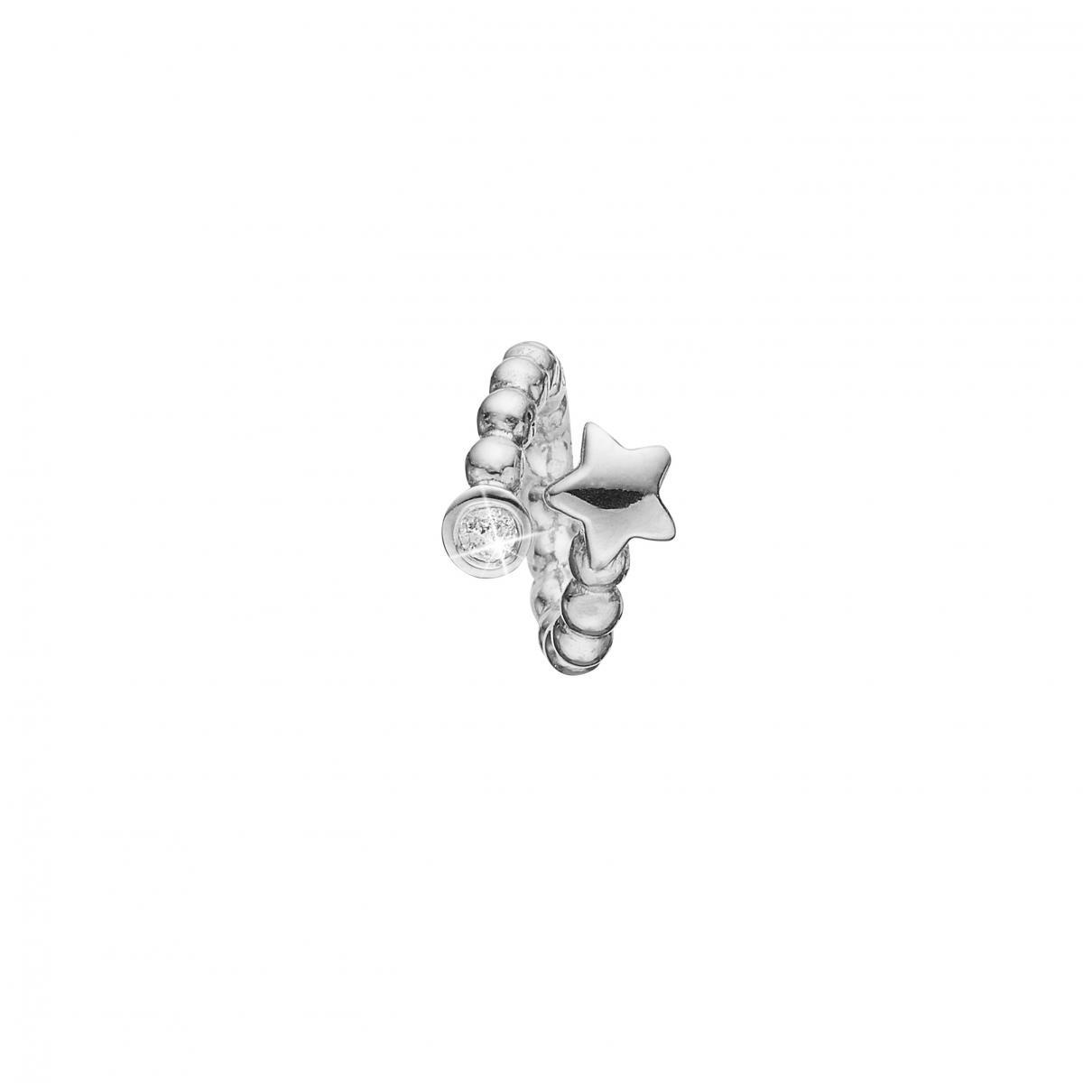 Christina memory sølv charm - 630-S95