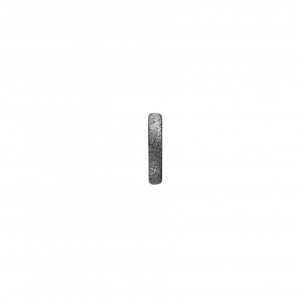 CHRISTINA Diamond Dust - 650-B37