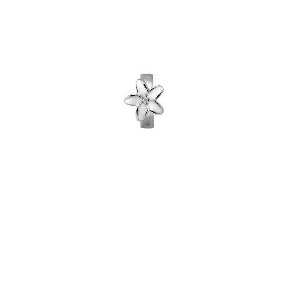 CHRISTINA Enamel Flower - 650-S24