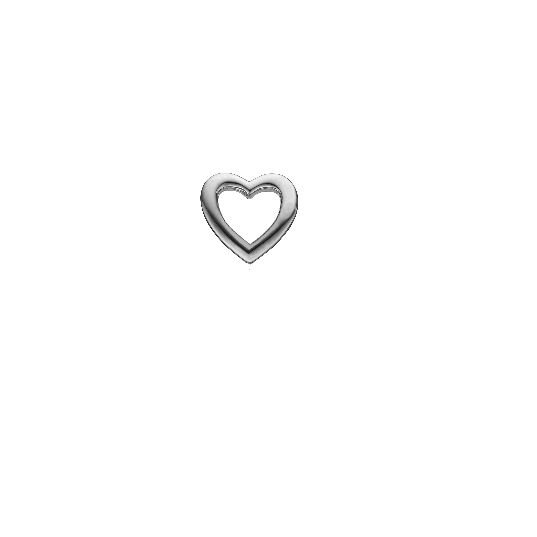 CHRISTINA Heart - 650-S42
