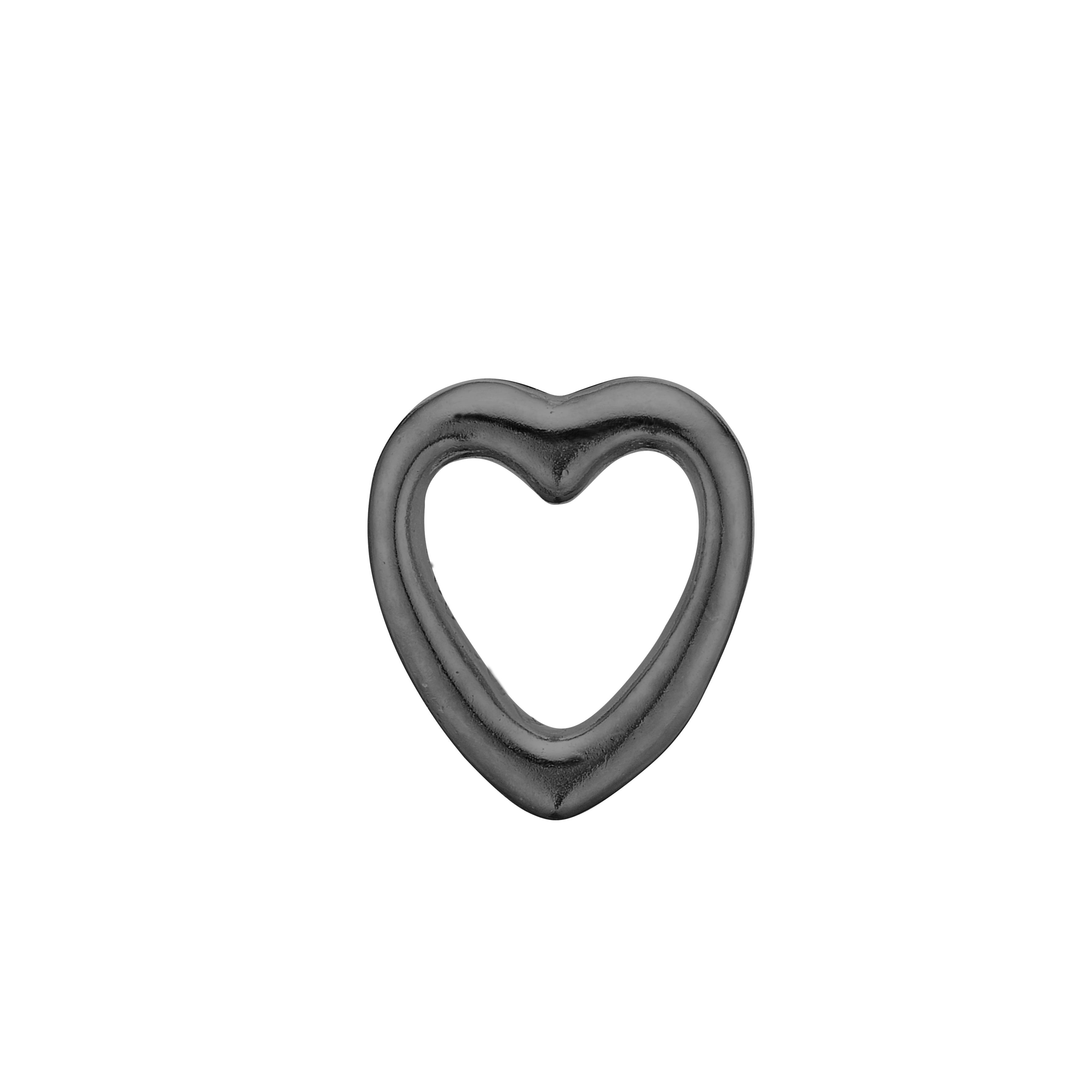 CHRISTINA Open Hearts - 671-B05