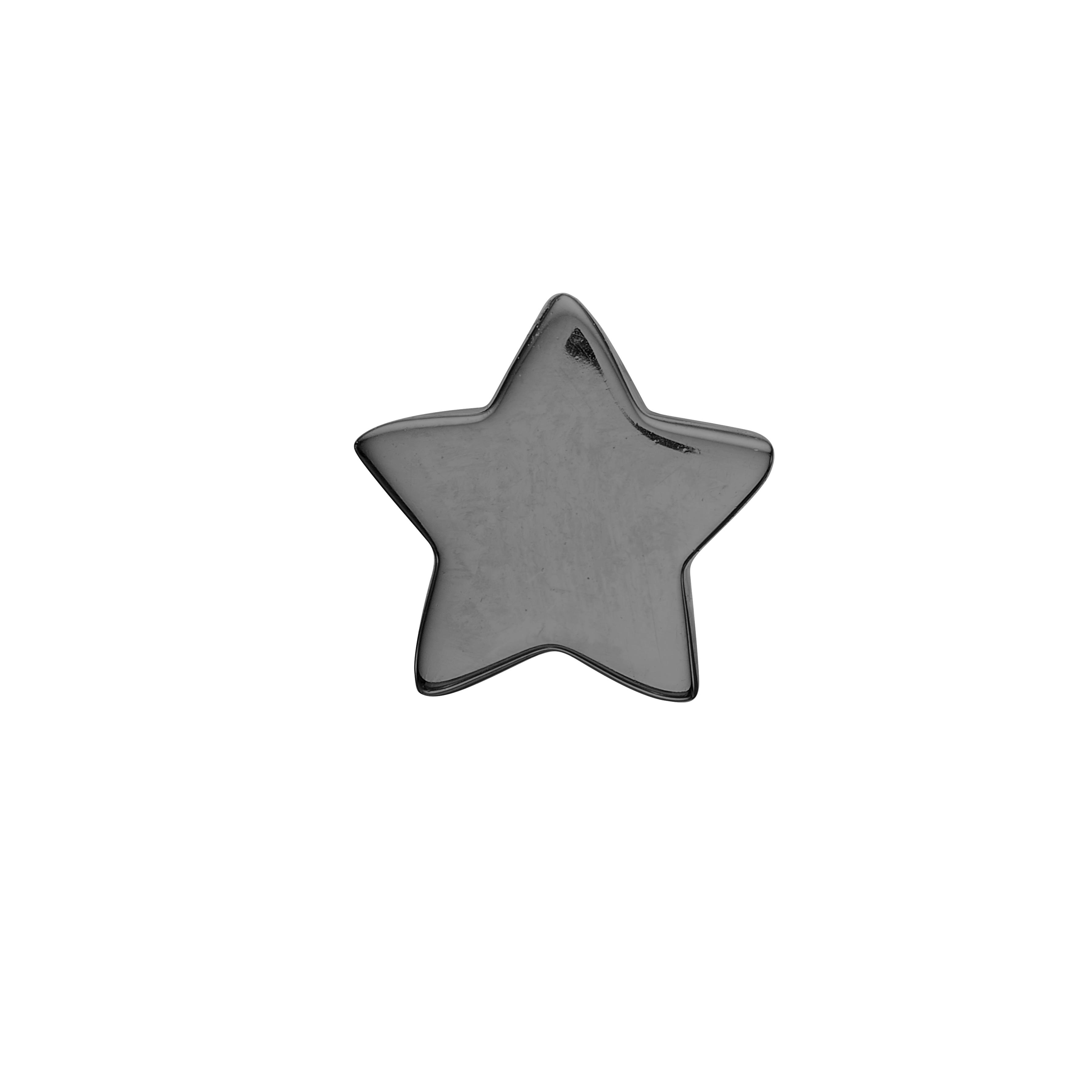 CHRISTINA Stars - 671-B06