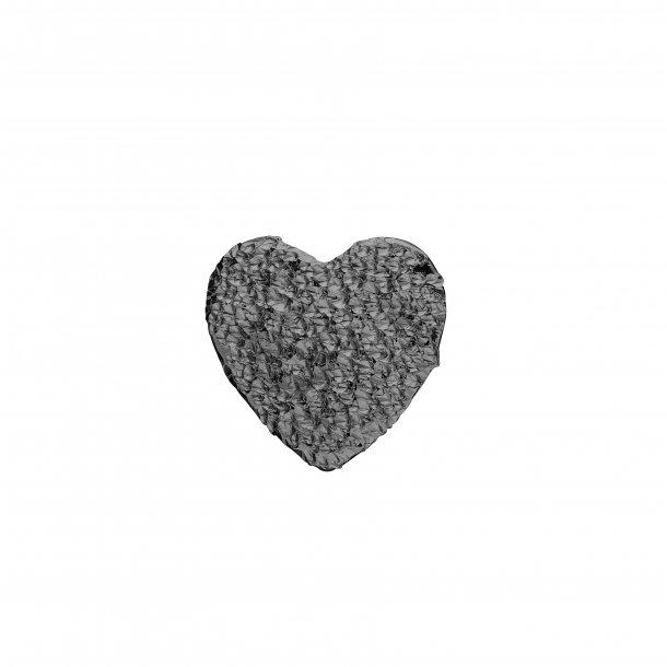 CHRISTINA Sparkling Hearts - 671-B08