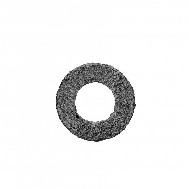 CHRISTINA Sparkling Circles - 671-B10