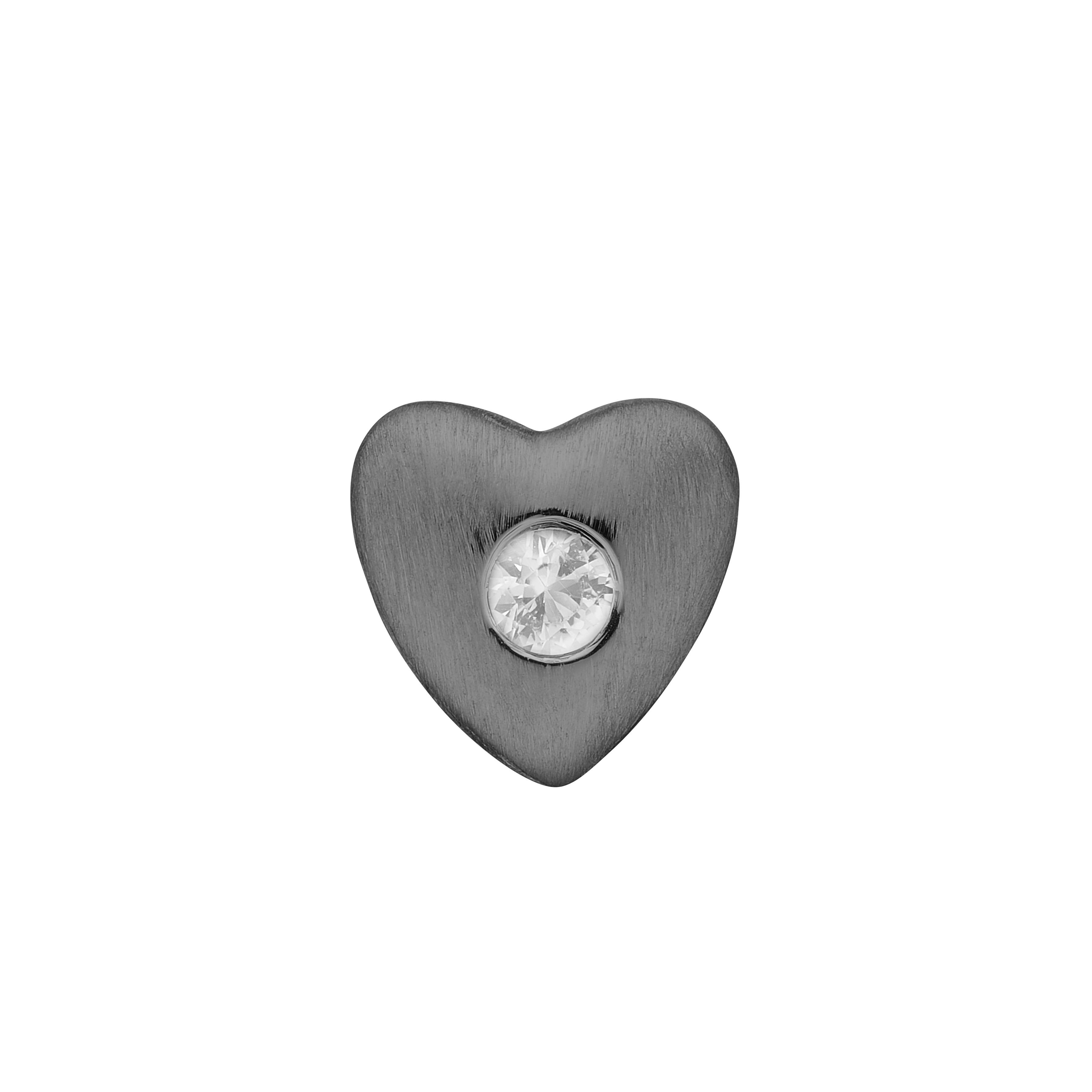 CHRISTINA Secret Topaz Hearts - 671-B13