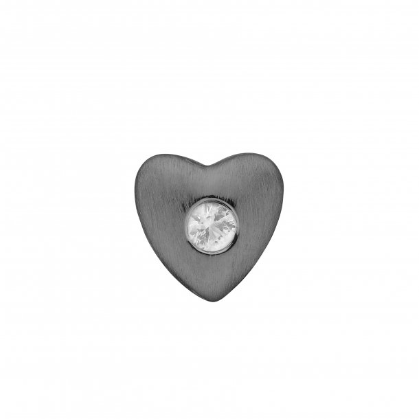 CHRISTINA Secret Topaz Hearts - 671-B13