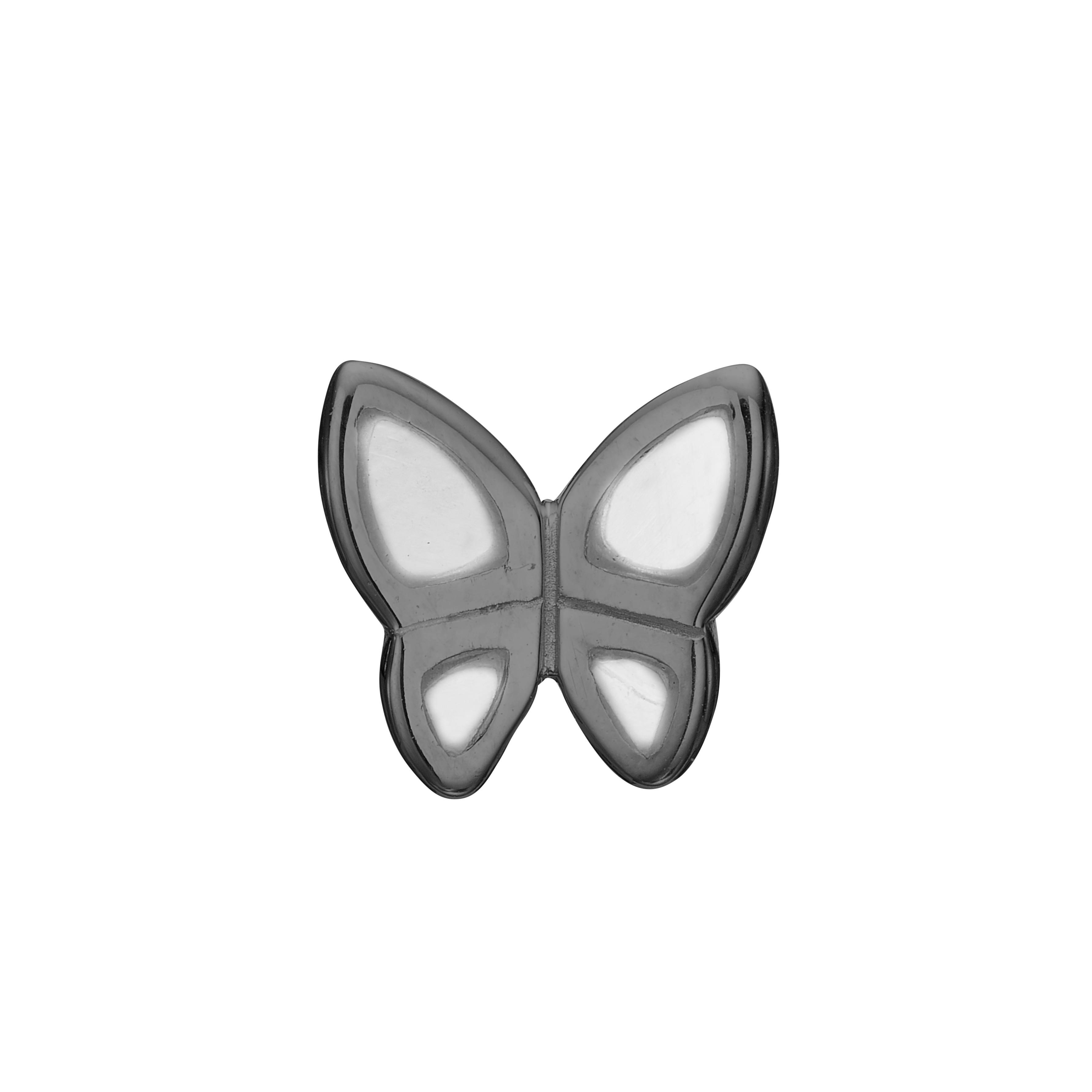 CHRISTINA MOP Butterflies - 671-B14