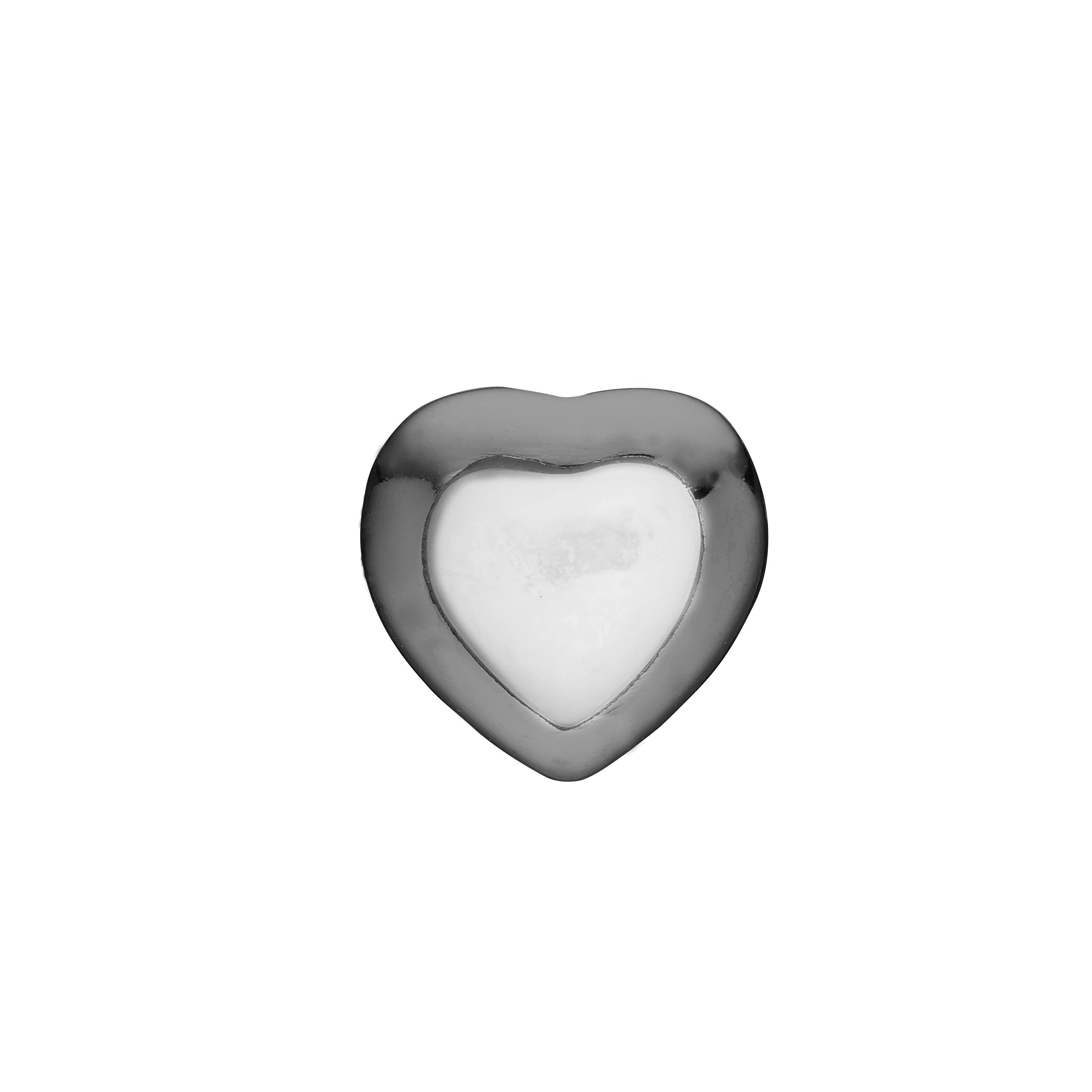 CHRISTINA MOP Hearts - 671-B15