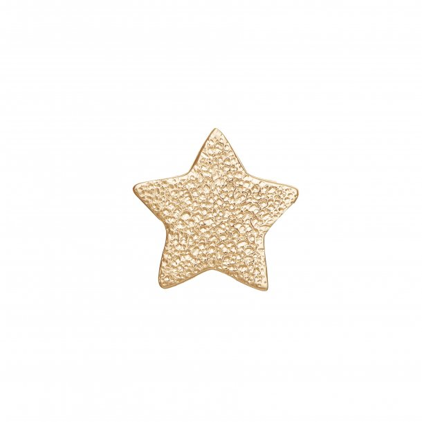Christina Sparkling Stars - 671-G04