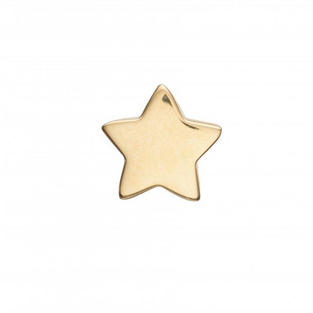 CHRISTINA Stars - 671-G06