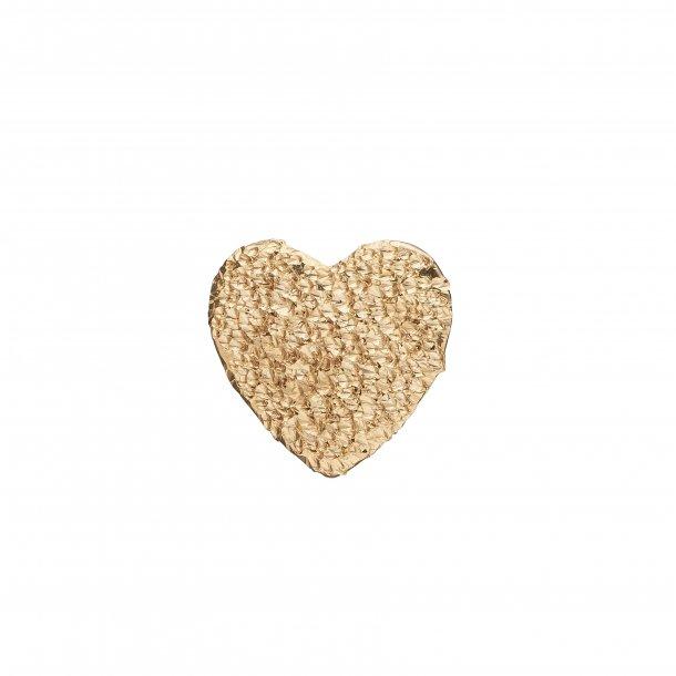 CHRISTINA Sparkling Hearts - 671-G08