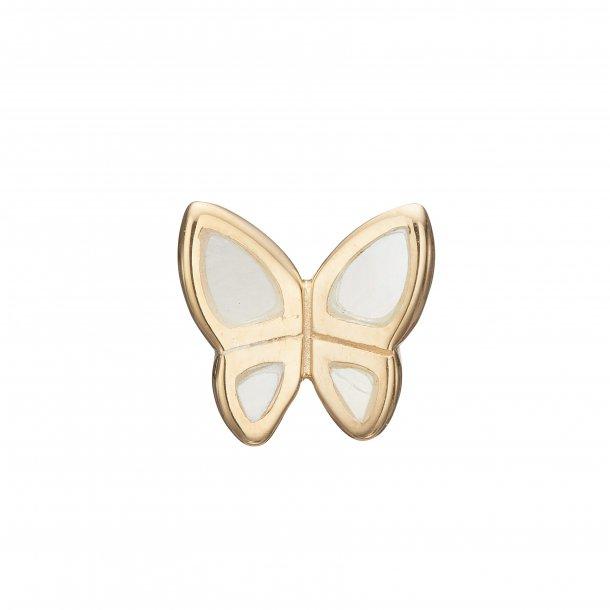 CHRISTINA MOP Butterflies - 671-G14