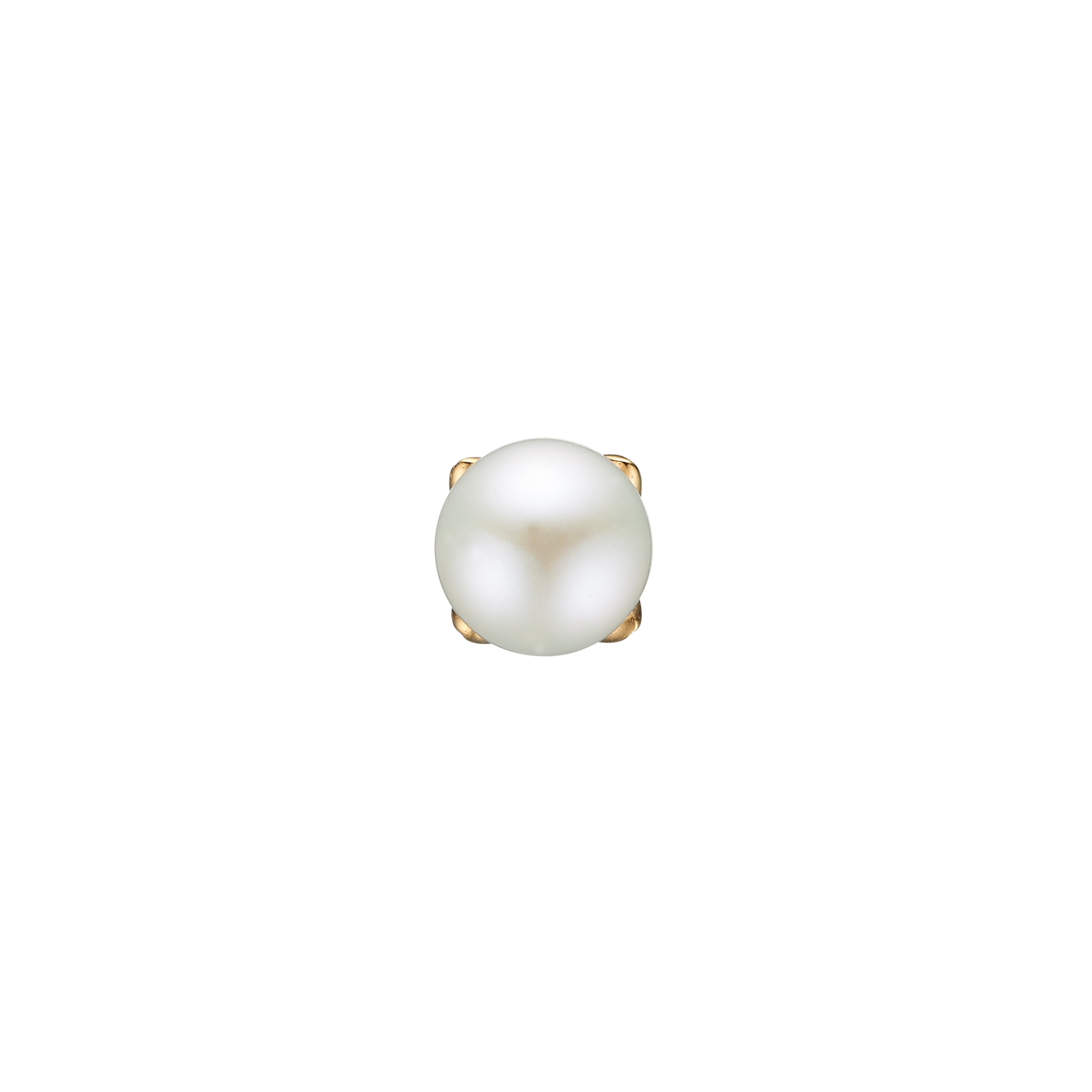 CHRISTINA Pearls - 671-G21