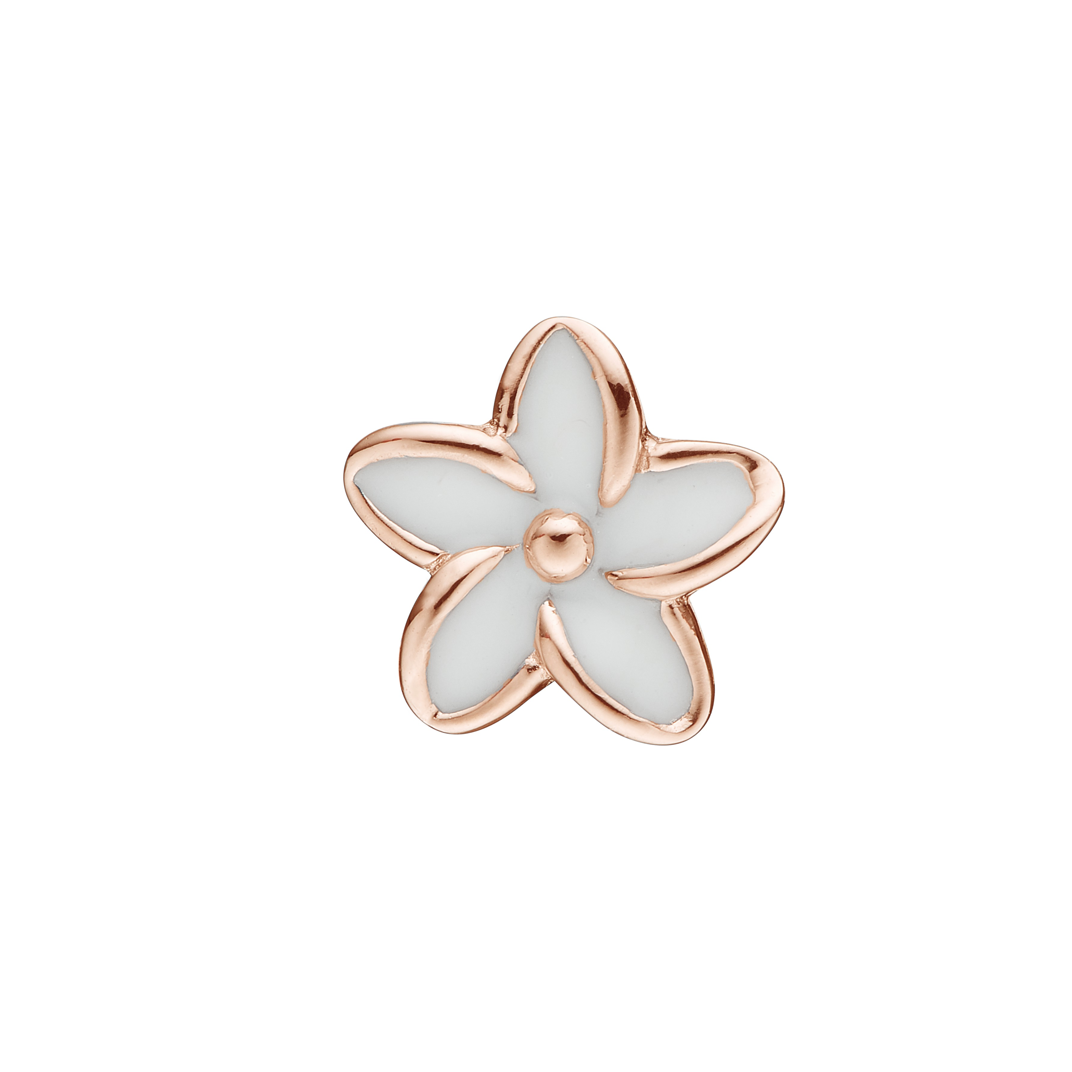 CHRISTINA Enamel Flowers - 671-R02 XS/S