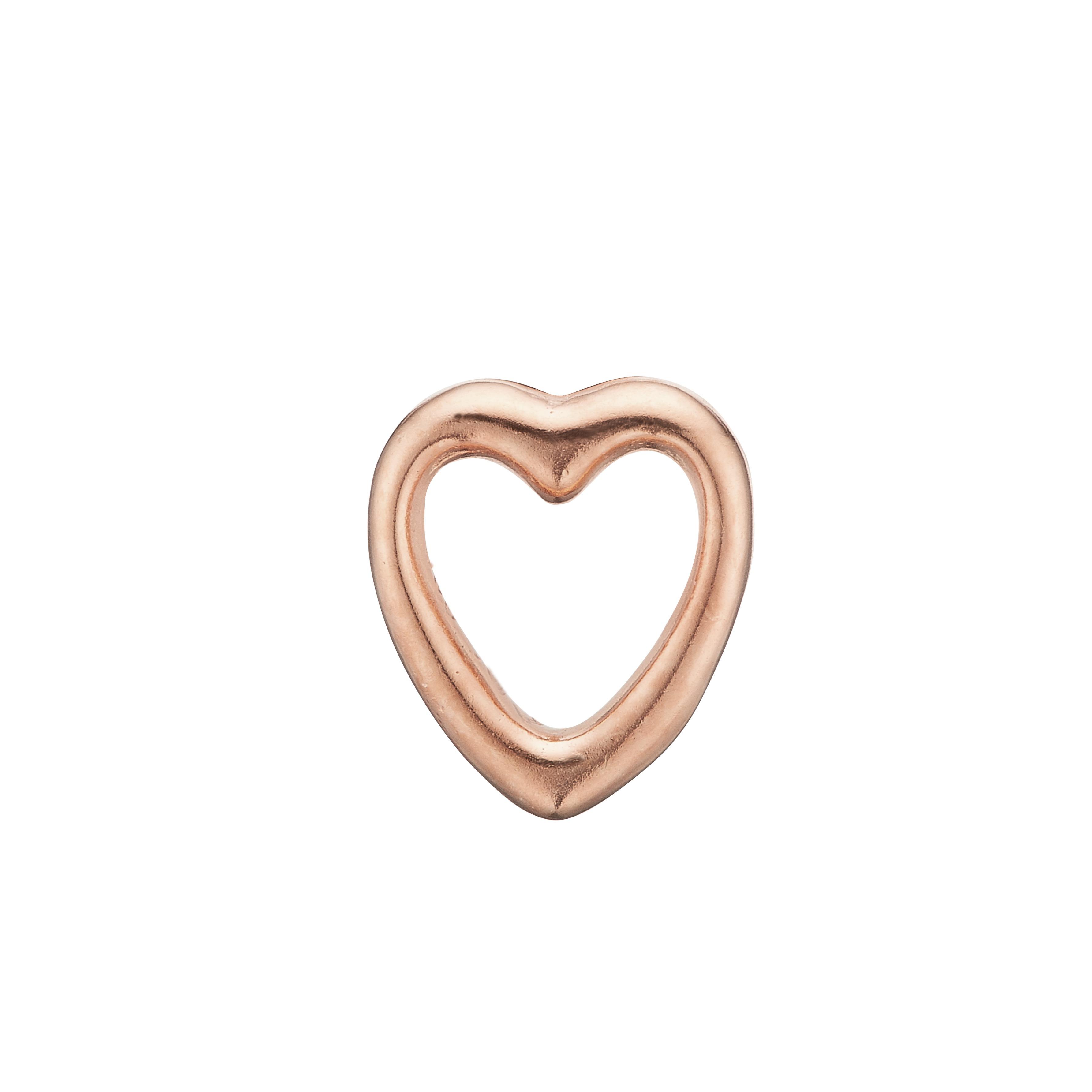CHRISTINA Open Hearts - 671-R05