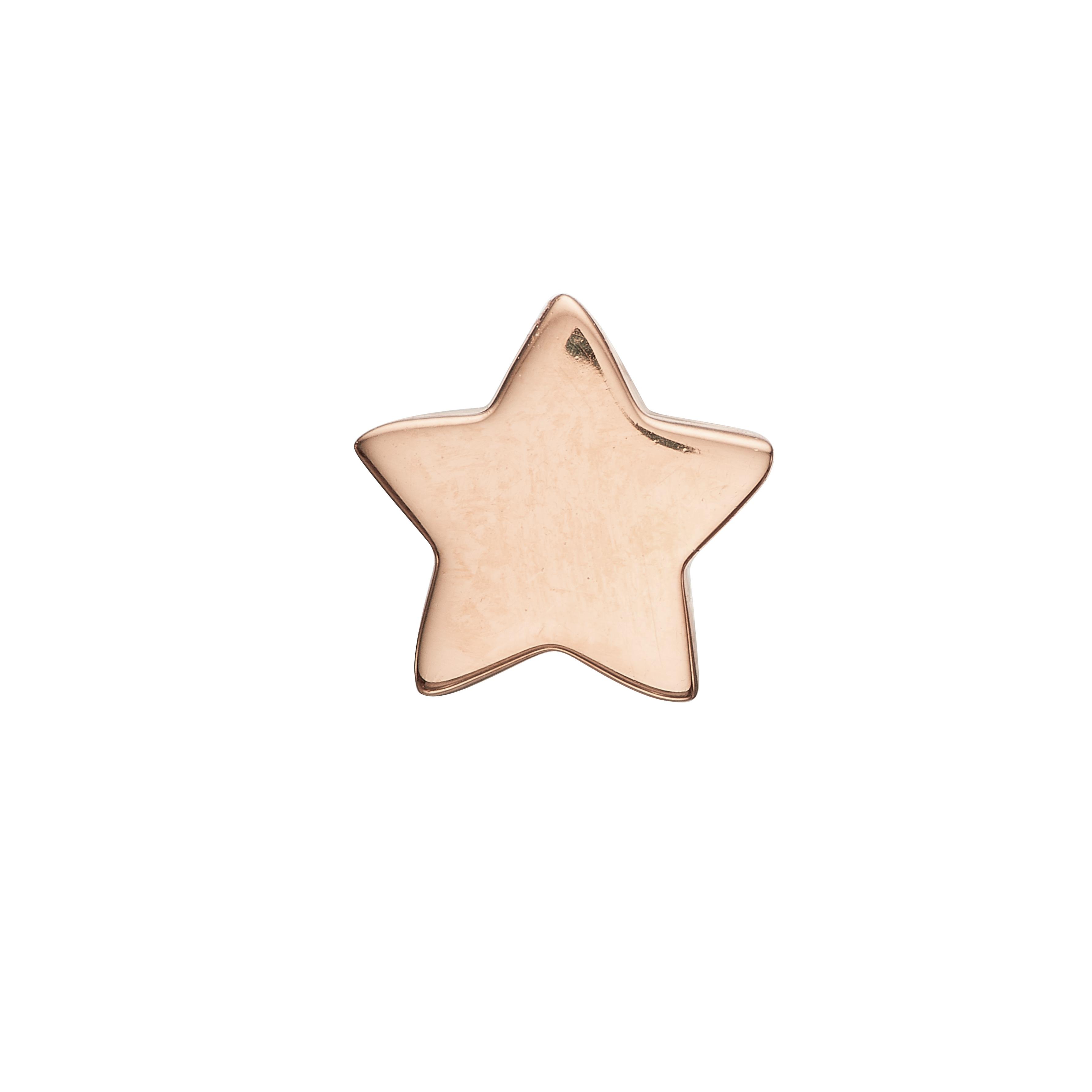 CHRISTINA Stars - 671-R06