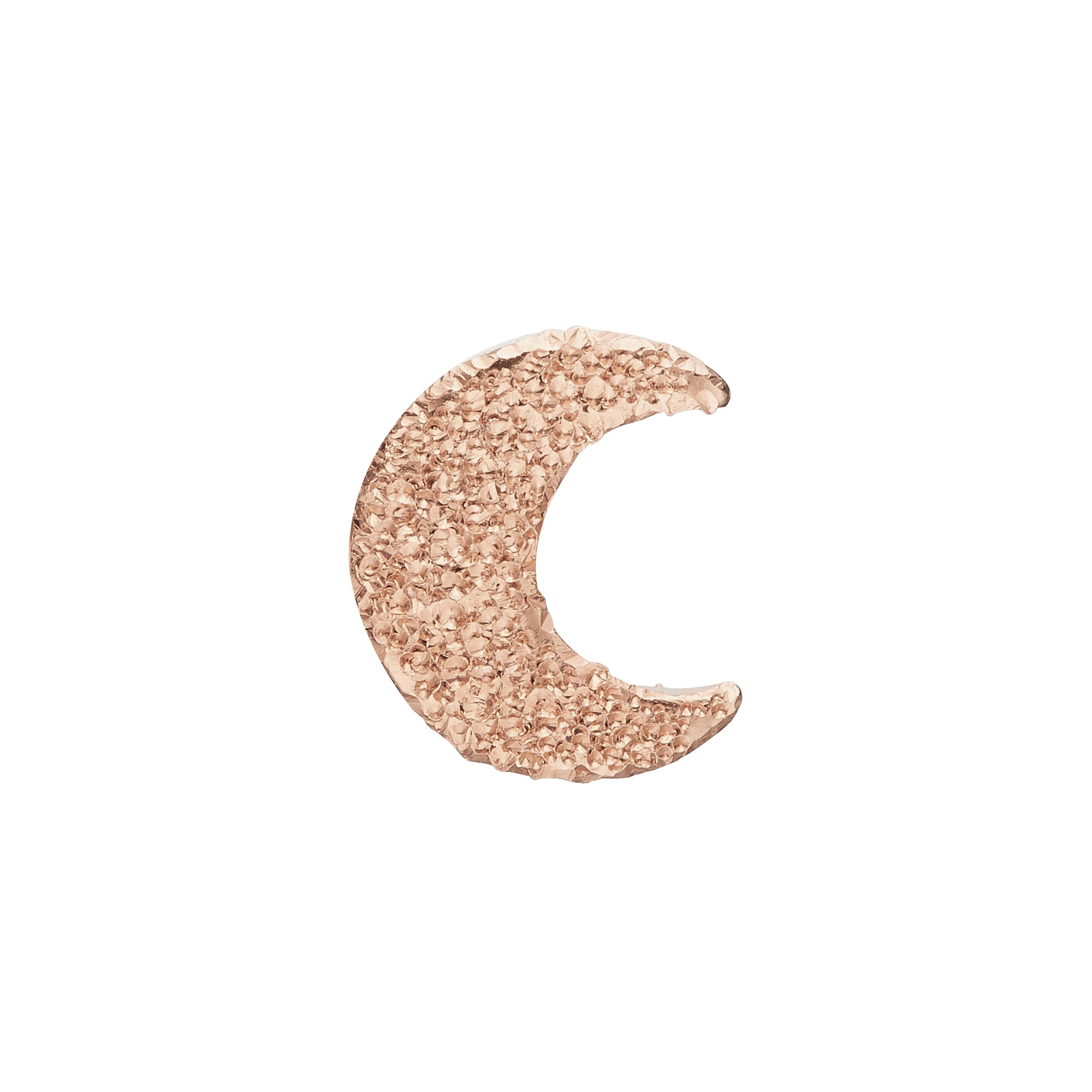 CHRISTINA Sparkling Moon - 671-R07