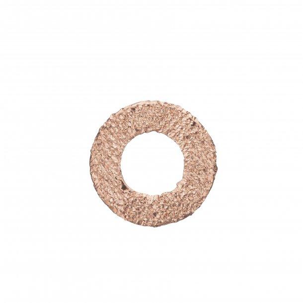 CHRISTINA Sparkling Circles - 671-R10