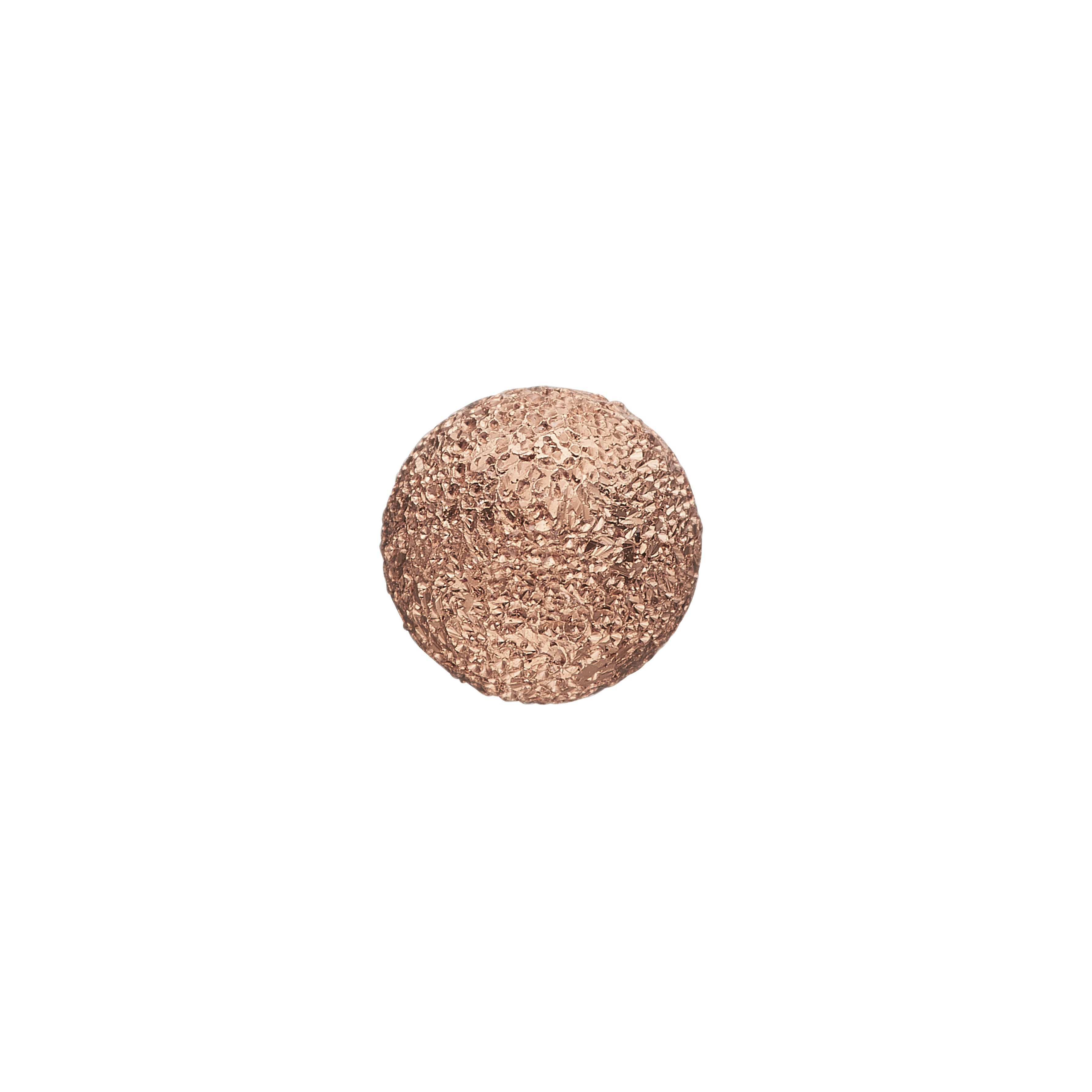 CHRISTINA Sparkling Dots - 671-R12