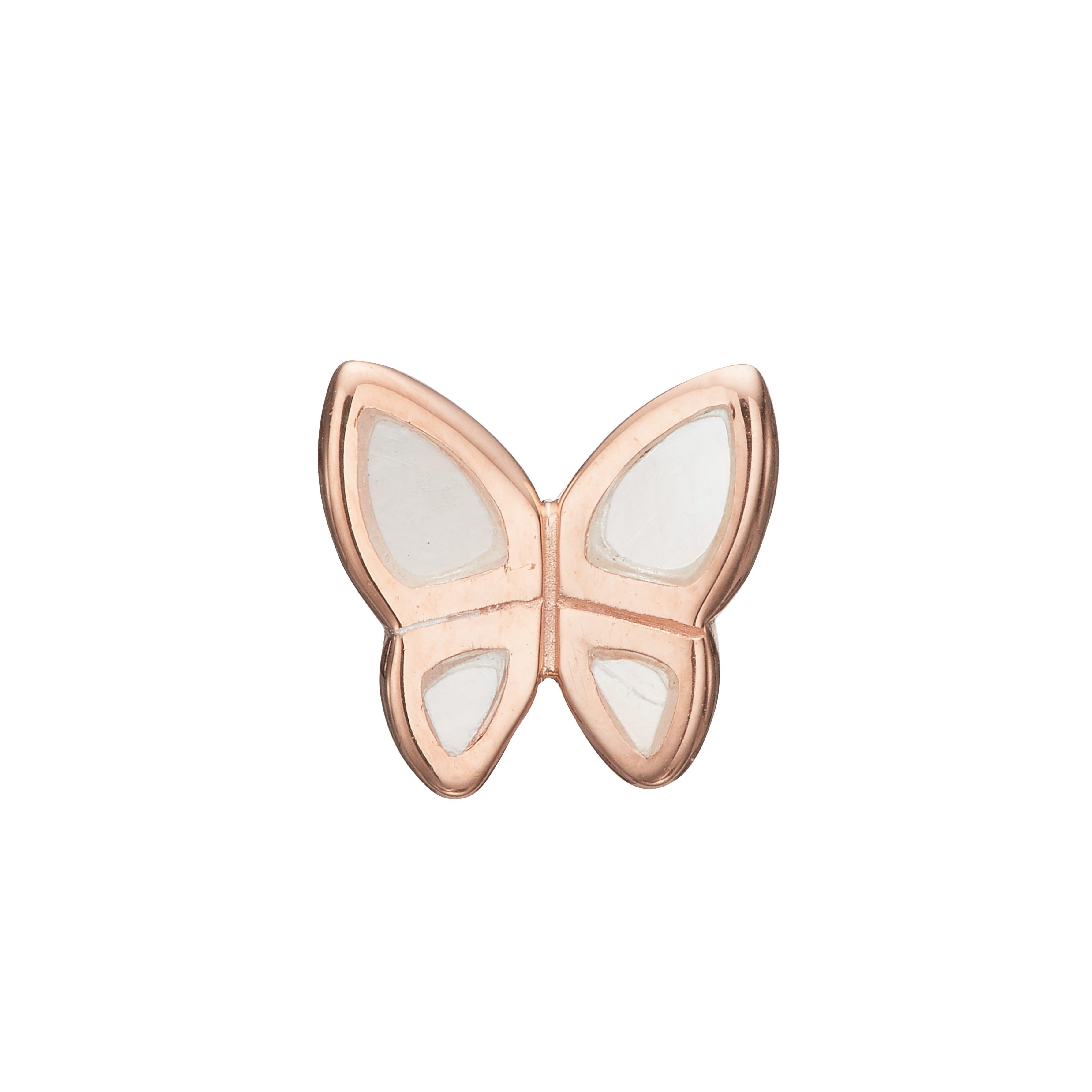 CHRISTINA MOP Butterflies - 671-R14