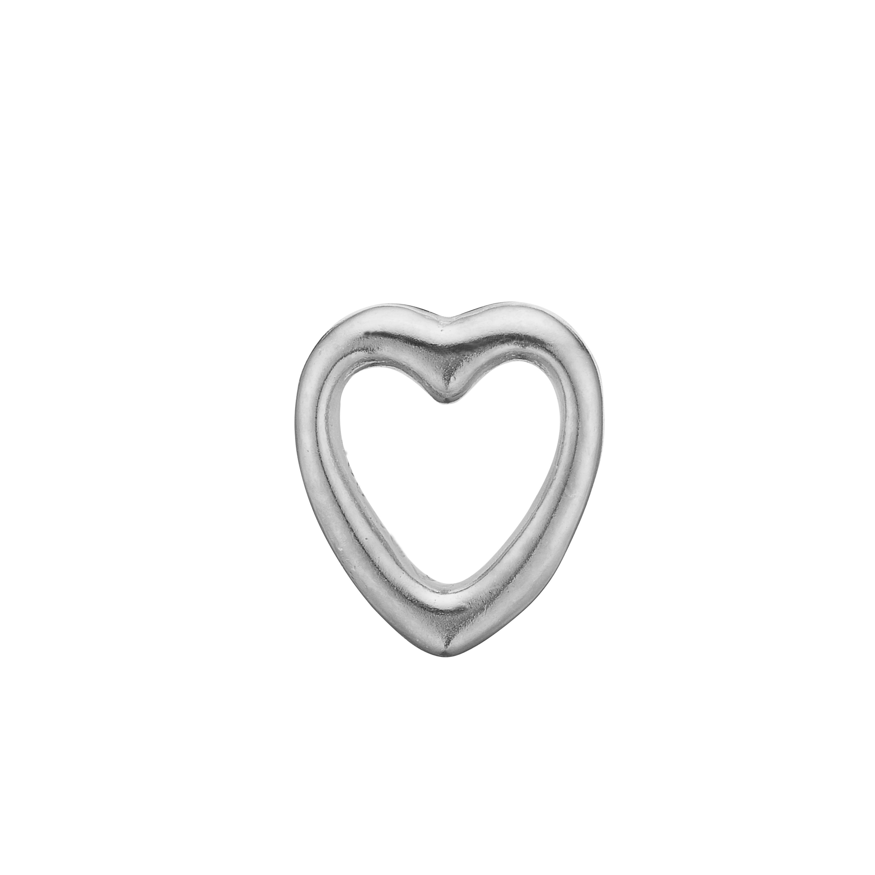 CHRISTINA Open Hearts - 671-S05