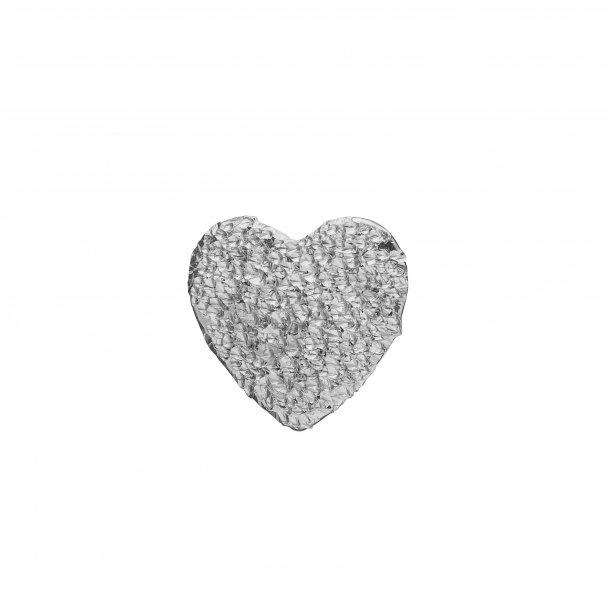 CHRISTINA Sparkling Hearts - 671-S08