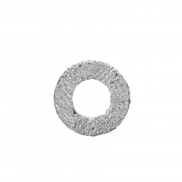 CHRISTINA Sparkling Circles - 671-S10