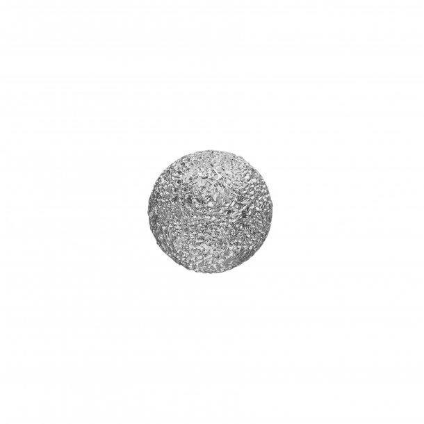 CHRISTINA Sparkling Dots - 671-S12