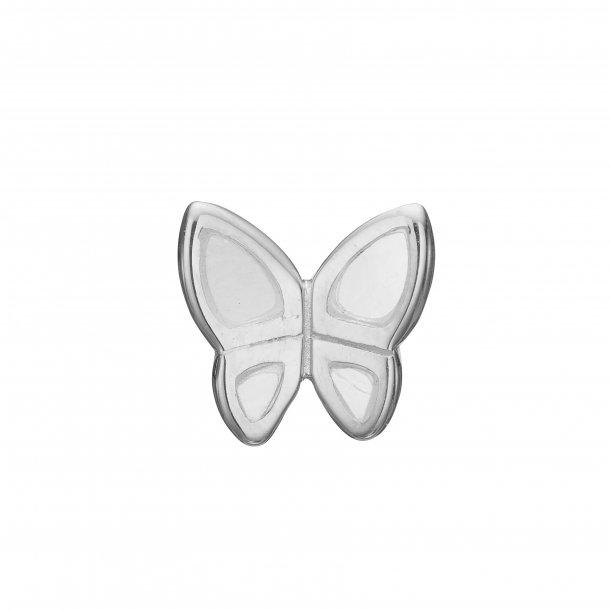 CHRISTINA MOP Butterflies - 671-S14