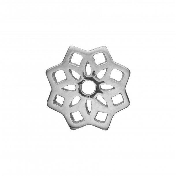 CHRISTINA Flowers - 671-S24