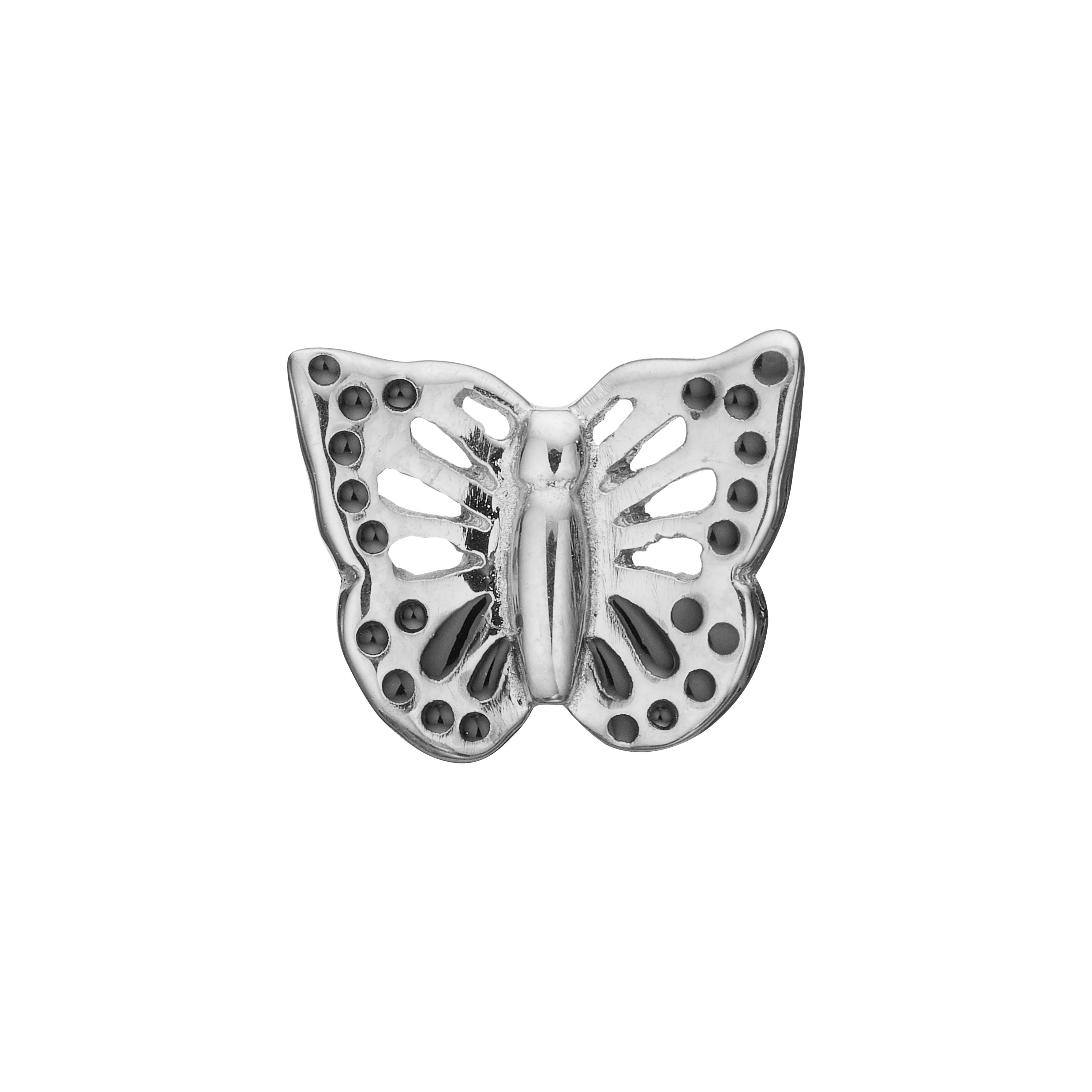 CHRISTINA Butterflies - 671-S26