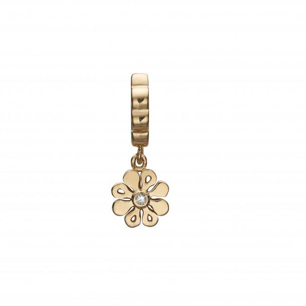 Christina My flower - 623-G123