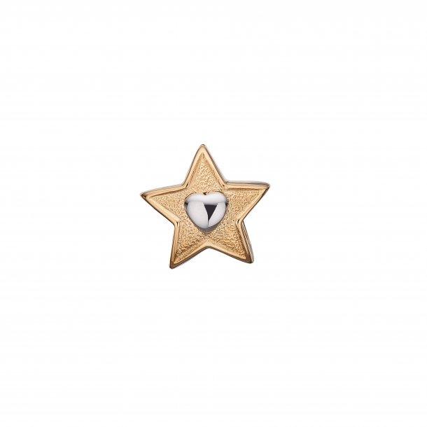 CHRISTINA Dreaming hearts - 630-G106