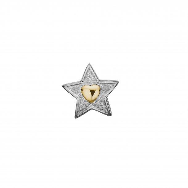 CHRISTINA Dreaming heart - 630-S106