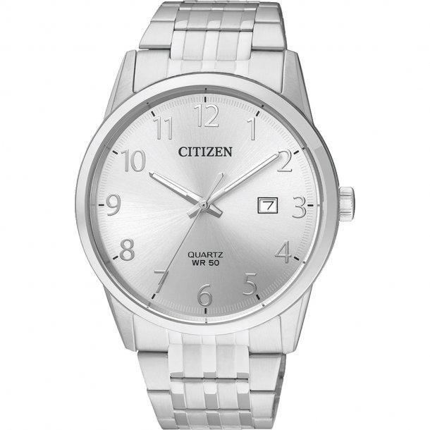 Citizen herreur 39 mm - BI5000-52B