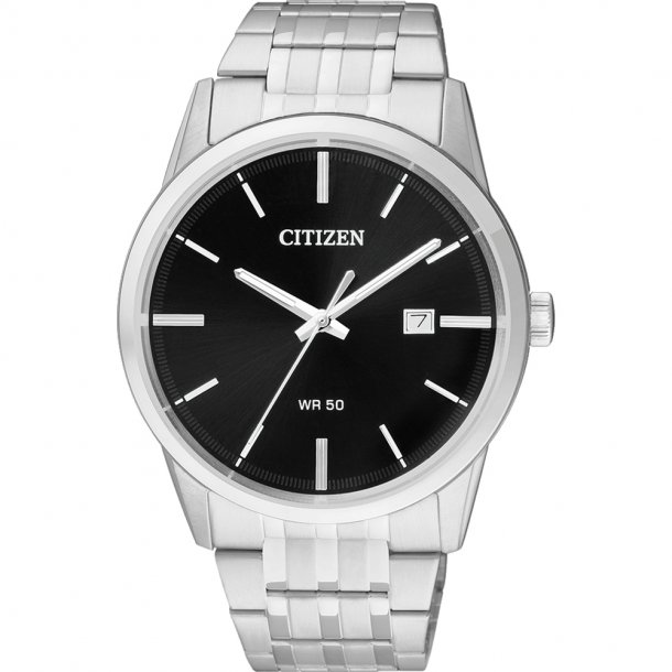Citizen herreur 39 mm - BI5000-52E