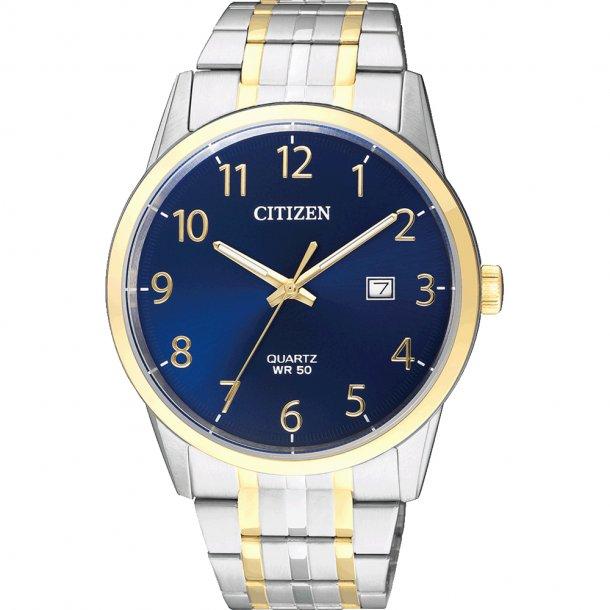Citizen herreur 39 mm - BI5004-51L