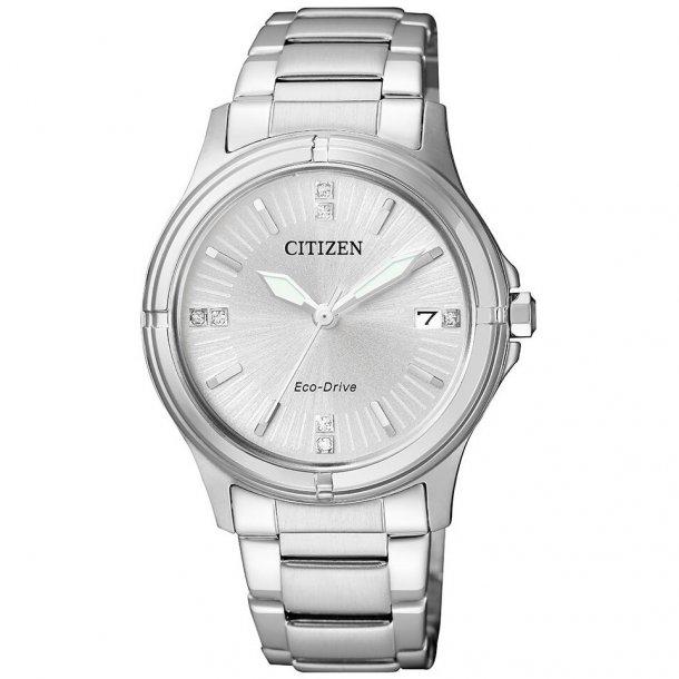 Citizen Platform - FE6050-55A