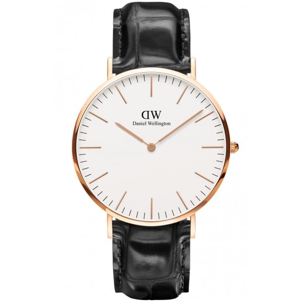 Daniel Wellington Classic Reading - A0114DW