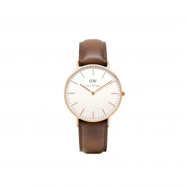 Daniel Wellington Classic sheffield - A0507DW