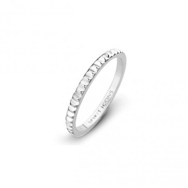 Spirit Icons Peak Ring - 53471