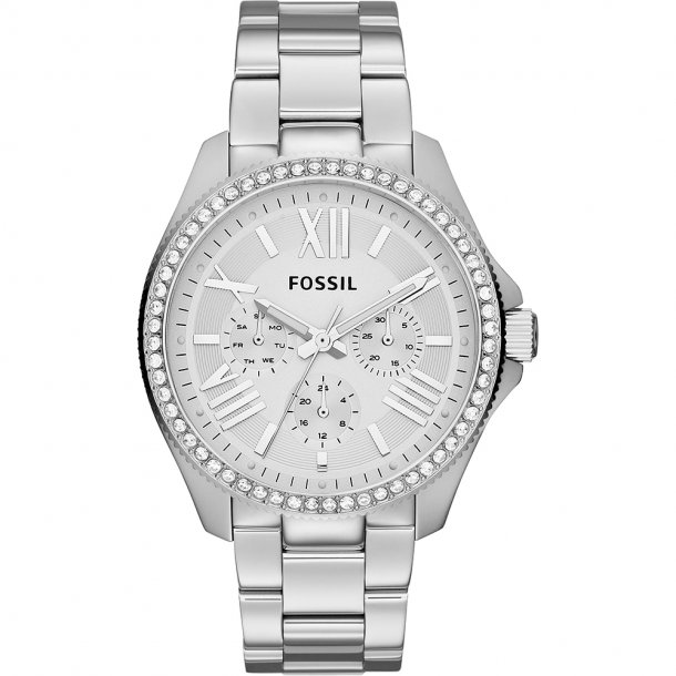 Fossil ur model AM4481