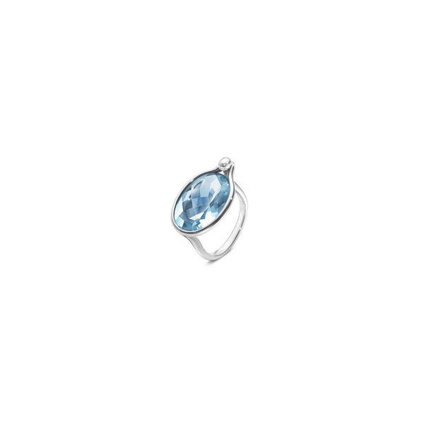 Georeg Jensen SAVANNAH ring - 10003055