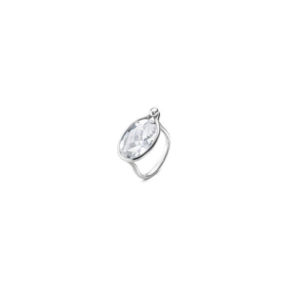 Georg Jensen SAVANNAH ring - 10003111